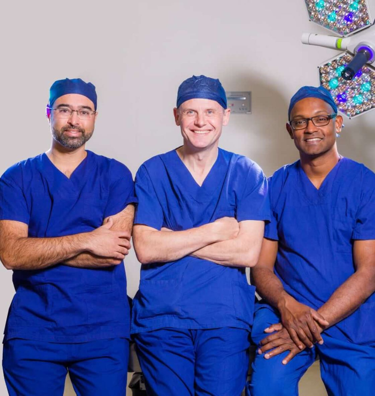 medical websites bariatric surgery